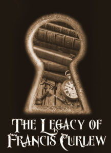 Legacy Poster 1